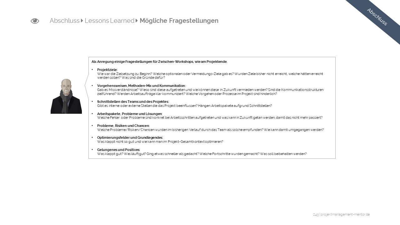 Berühmt Jim Rohn Zielsetzungs Arbeitsblatt Ideen - Super Lehrer ...