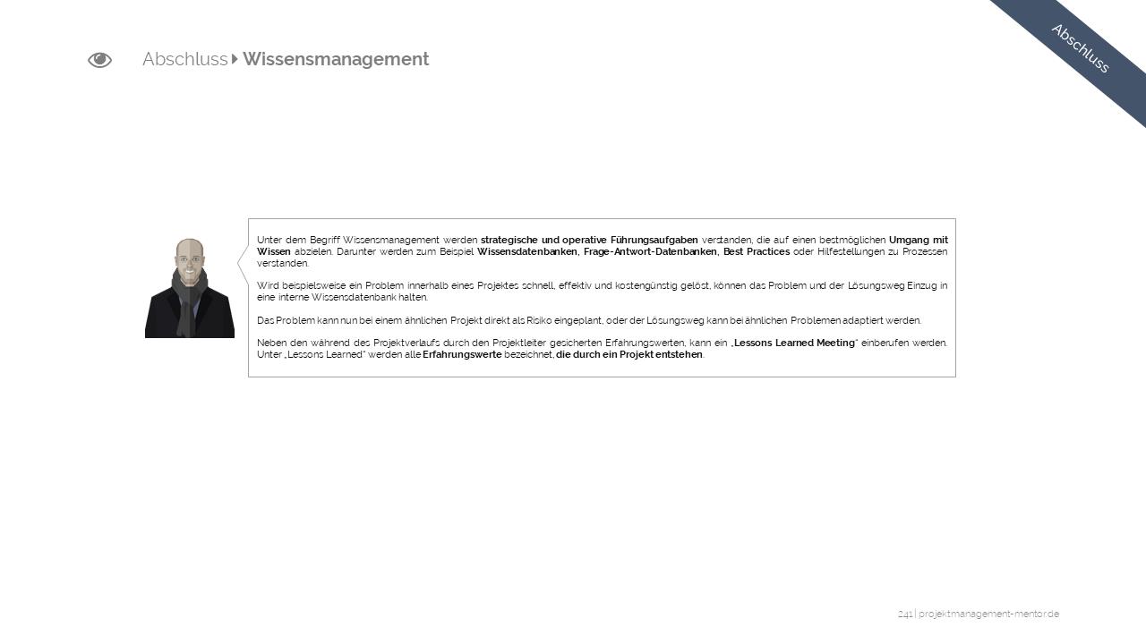 Großartig Umwandlung Von Metrischen Einheiten Arbeitsblatt Mit ...
