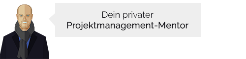 projektmanagement-mentor.de
